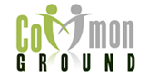 Common Ground Mediation